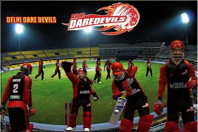 Download IPL 6 Cricket