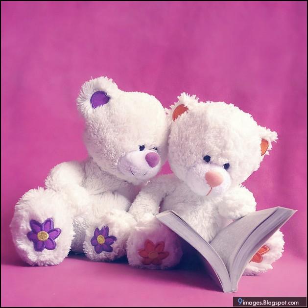Teddy Bear Baby Shower Ideas - All sorts of Bear party