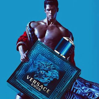 12 Best New Cologne for Men 2013