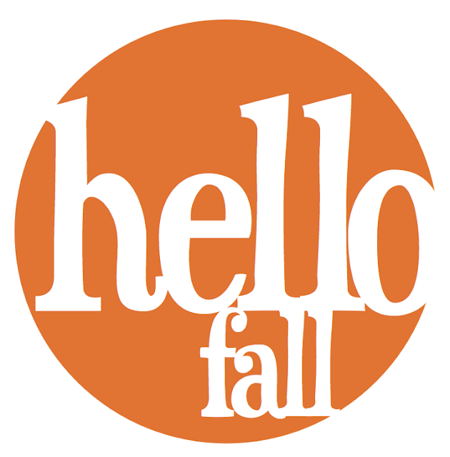 Hello Fall Project Life Download | iloveitallwithmonikawright.com