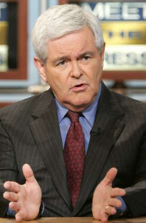 time magazine newt gingrich man of the year. Gingrich