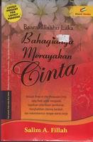beli buku barakallahulaka salim a fillah diskon online