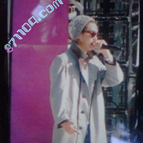 Big Bang Photos - Page 3 Top+3+kpop+super+concert