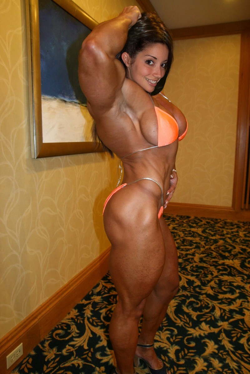 meg-the-body-builder-nude