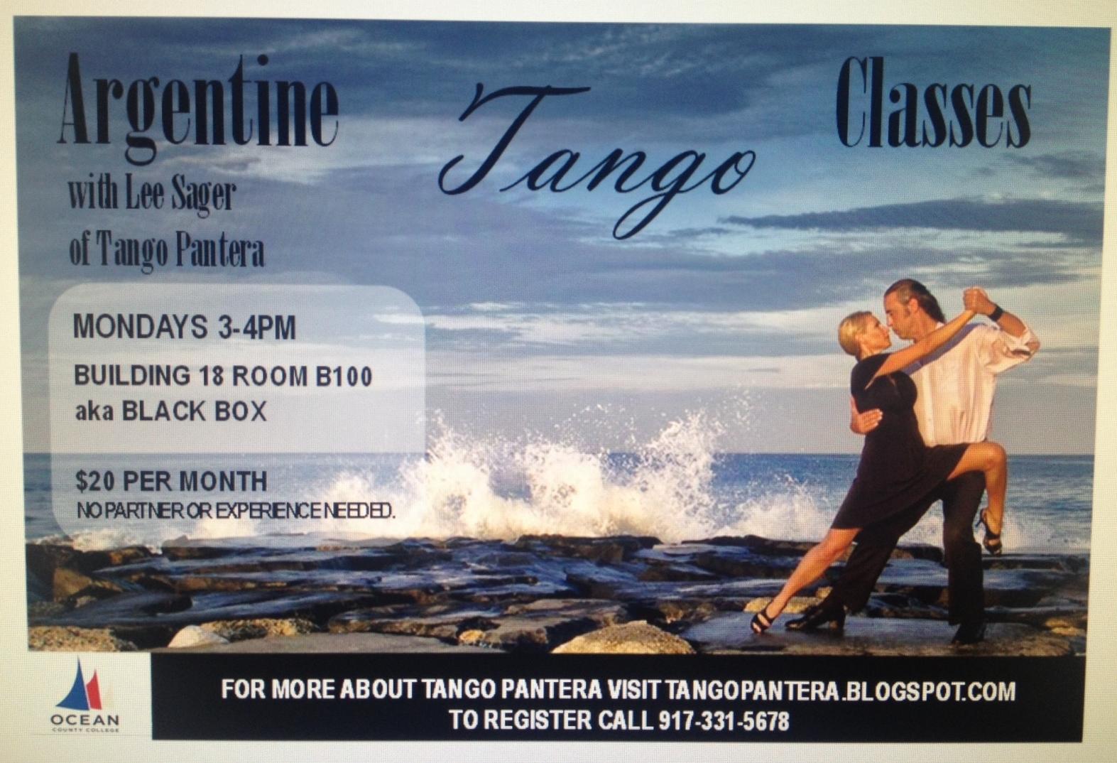 Tango Pantera Ocean County College  Pantera. Ri Health Insurance Plans Cash Loans For Cars. Renters Insurance Prices Esop Retirement Plan. Cooking Schools In Florida Sales Tax Courses. Garage Doors Columbus Ohio Itraxx Main Index. What Is Family Medical Leave Act. Small Business Cloud Accounting Software. Cold Turkey Quit Smoking Synology Snmp Server. Aarp Insurance Providers Max Ira Contribution