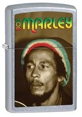 zippo reggae