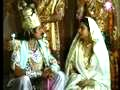 Watch Mahabharat Episode 31