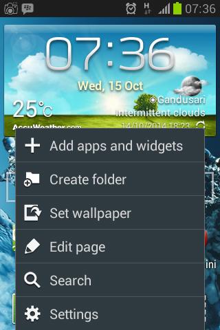 Solusi Bluetooth Android Tidak Terbaca 2