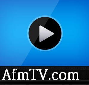 AfmTv.com