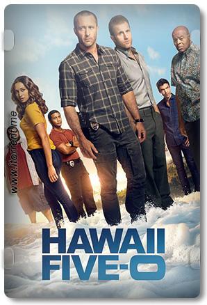Hawaii Five-0 (2017) Torrent