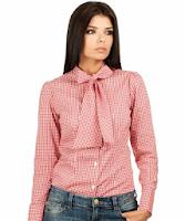 Camasi femei / Camasi cu maneca lunga