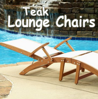 Teak Chaise Lounge Chair, Teak Furniture, Teak Outdoor Furniture, Teak Chaise Lounge Chairs, How To Choose A Teak Chaise Lounge Chair,