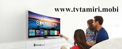 Beyoglu Samsung TV Servisi