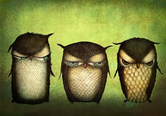 https://www.etsy.com/listing/162841518/three-grumpy-owls-illustration-print-7-x?ref=favs_view_1