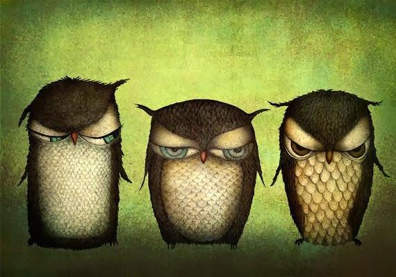 https://www.etsy.com/listing/162841518/three-grumpy-owls-illustration-print-7-x?ref=favs_view_1