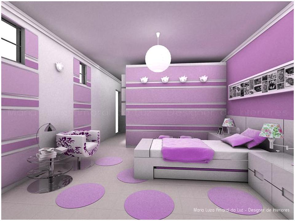 decoracao de interiores quarto de rapaz : decoracao de interiores quarto de rapaz:Quarto De Menina