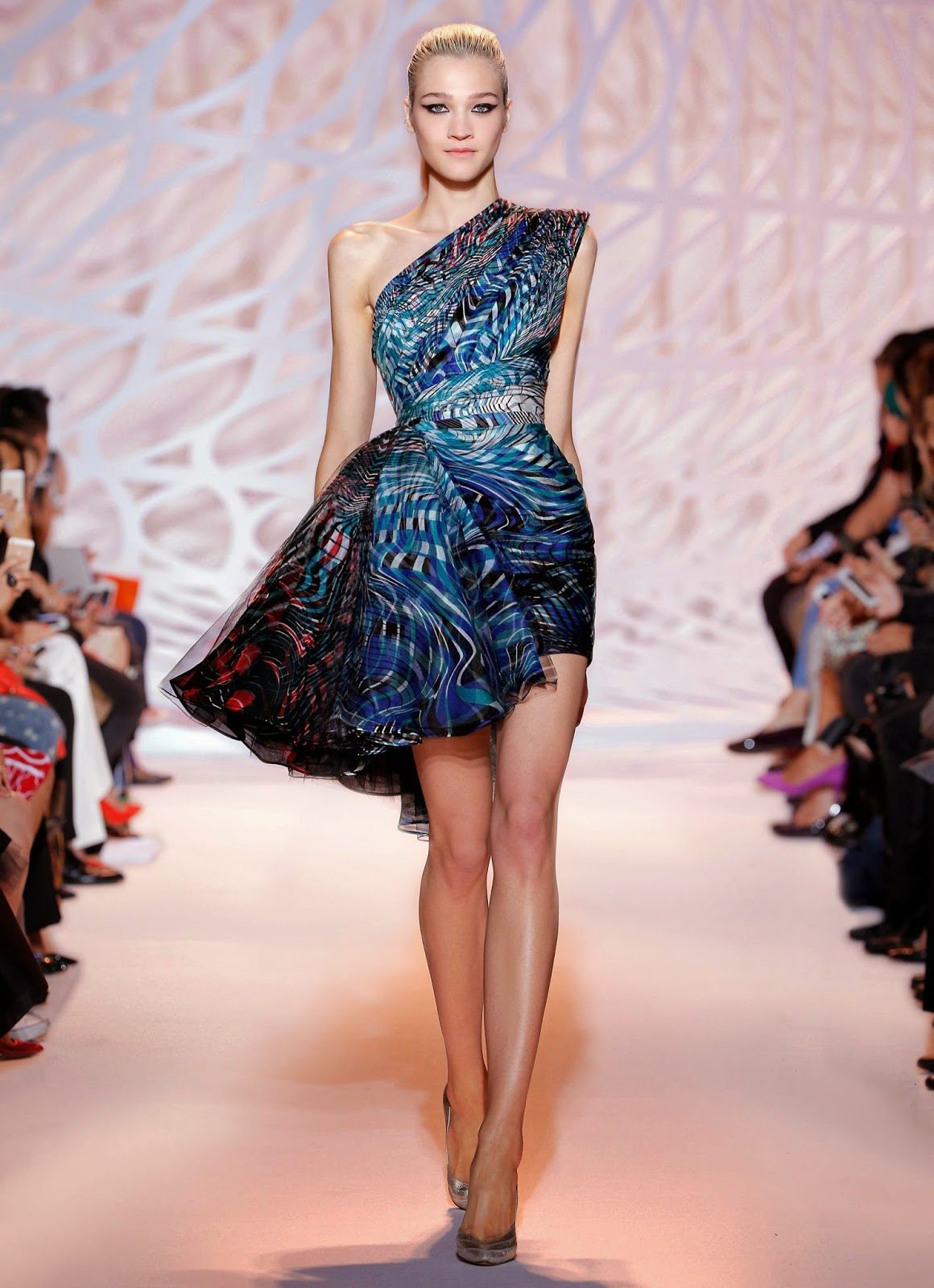 http://www.zuhairmurad.com/pages.aspx?pageid=11312
