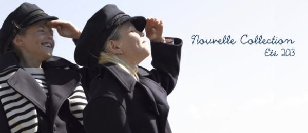 CHAUSSURES - CompenséesMarina Yachting 4uhFr