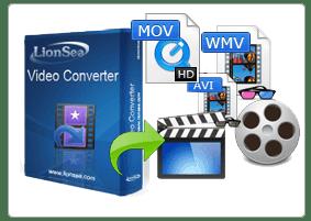 http://www.lionsea.com/download/video/Lionsea_AVI_To_WMV_Converter_Ultimate_Setup.exe