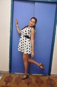 Anjana Deshpande latest photos-thumbnail-8