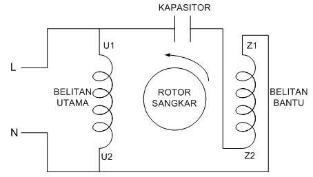 12 Volt Led Lighting Automotive besides Light Fixture Adapter furthermore 2006 03 01 outdoor lighting archive together with L  Repair Service also 12 Volt Led Shop Light Wiring Diagram. on wiring diagram for light fixtures