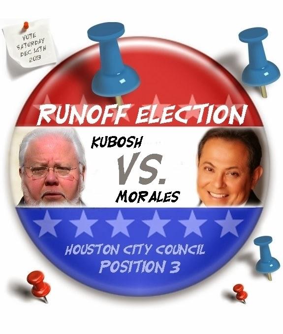 http://aubreyrtaylor.blogspot.com/2013/11/meet-michael-kubosh-and-roy-morales.html