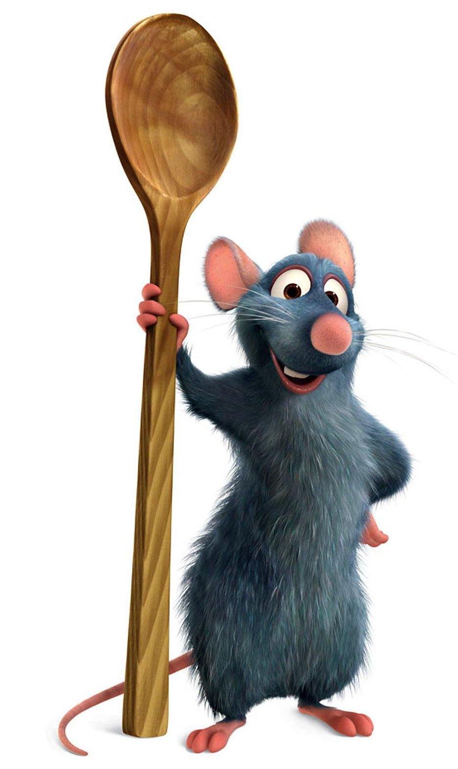 Scraptherapie ratatouille cuisine - Cuisiner la ratatouille ...