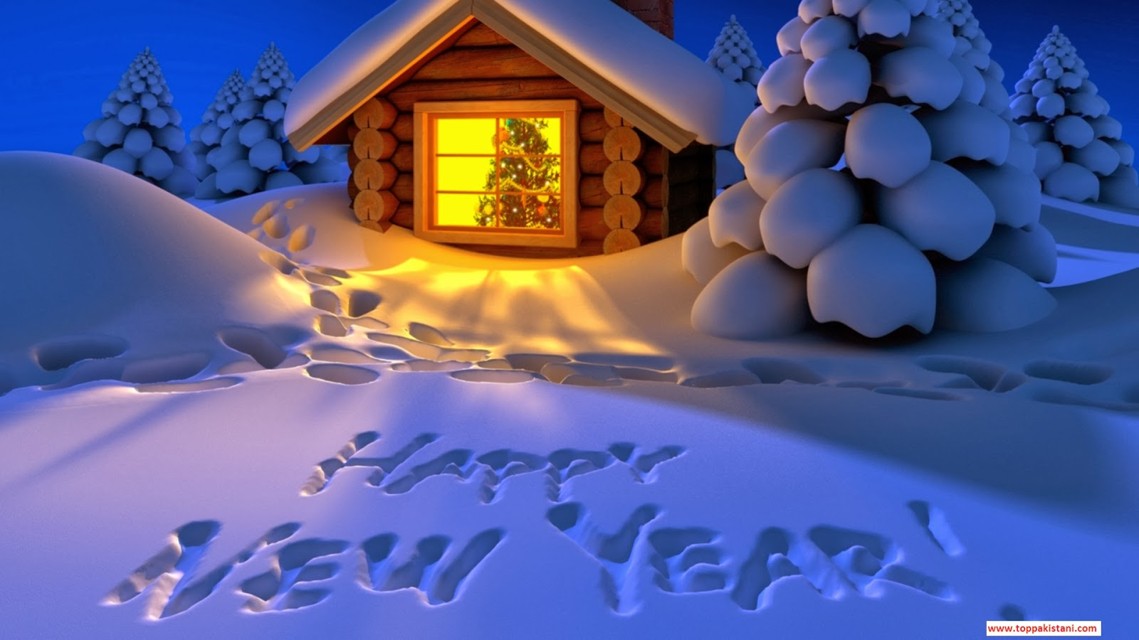 HAPPY NEW YEAR 2014: Happy new year 2014 Greating cards and wallpaper