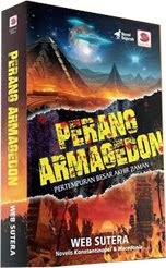 Perang Armagedon