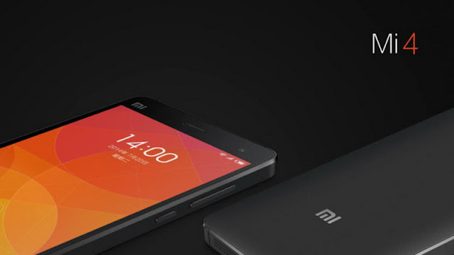 Xiaomi Mi 5 Gunakan Prosesor Snapdragon 820