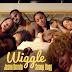 Jason Derulo Feat Snoop Dogg - Wiggle (Hip Hop 2014)