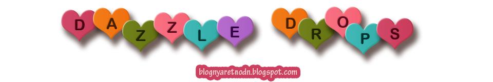 Blognya RetnoDN