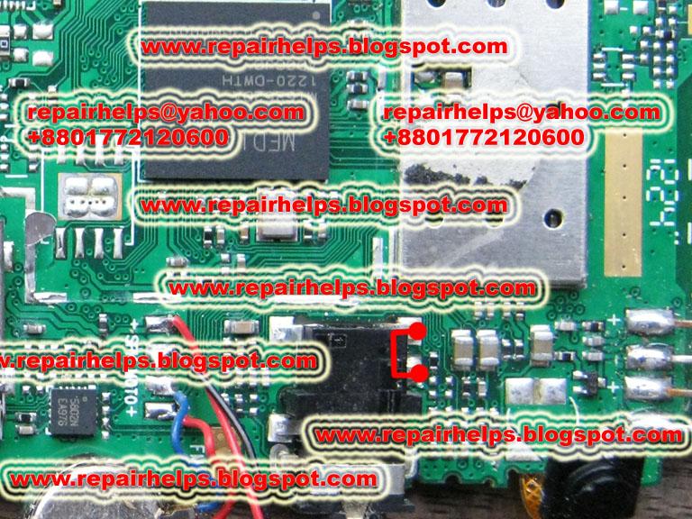 Z3x box samsung 2g tool 350037 download