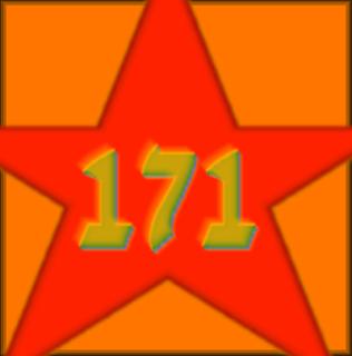 171 do PT criou CGU, golpistas Lula e Dilma