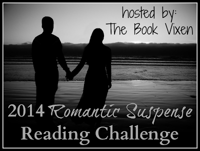 http://www.thebookvixen.com/2013/11/2014-romantic-suspense-reading.html