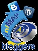 UniMAP BLOGGER