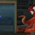 Dory tenta entender o título de 'Procurando Dory' em novo teaser!