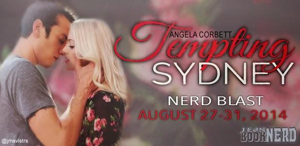 http://www.jeanbooknerd.com/2014/08/nerd-blast-tempting-sydney-by-angela.html