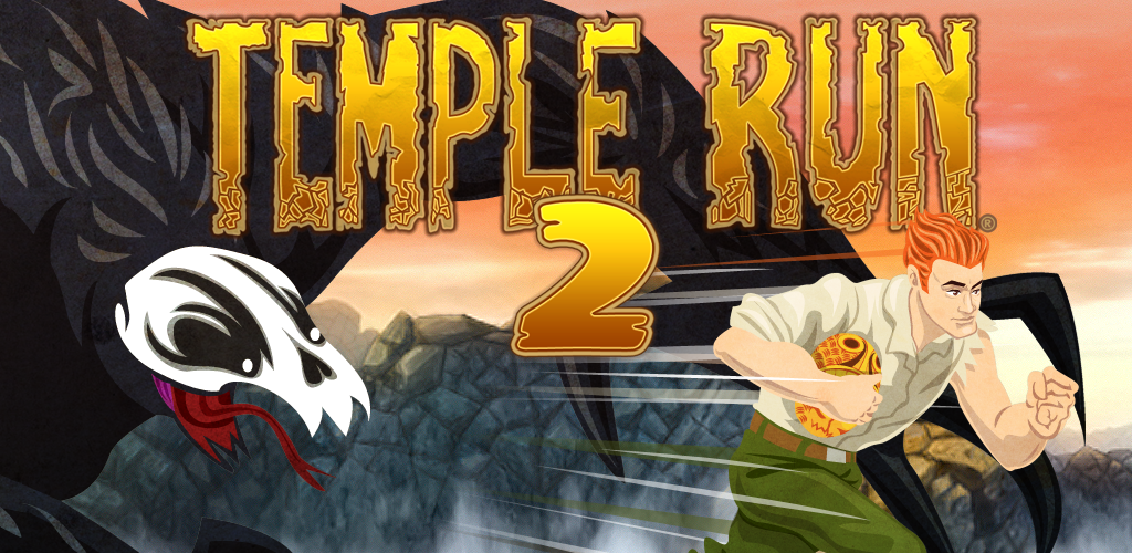 temple run 3 game free download for android mobile9