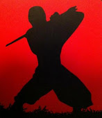- The way of Samurai Mindfulness