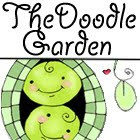 Doodle Garden Shop