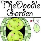 Doodle Garden Shop