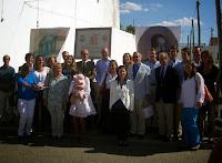 180° anniversaire du passage du roi Miguel I à Alvalade-duchesse de Bragance