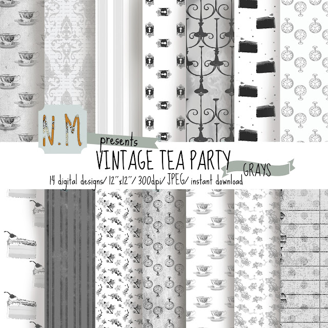 https://www.etsy.com/listing/234994709/vintage-tea-party-digital-paper-greys?ref=shop_home_active_13