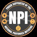 www.npi.org