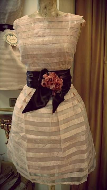vestidos para un bautizopapalagi (granada). - mis secretos de