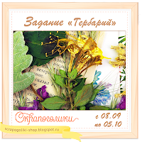 http://scrapogoliki-shop.blogspot.ru/2015/09/blog-post_8.html