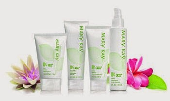 Botanical Effect Skin Care