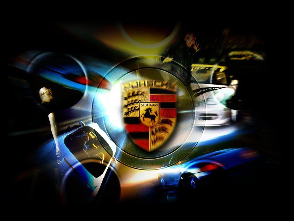 http://3.bp.blogspot.com/-N_5ZwVgmh08/TzAb_ECYcFI/AAAAAAAADRk/TAlXWT8w5MU/s1600/porsche-logo-wallpaper+1.jpg