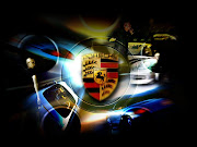 porsche logo wallpaper. type='html'>. HDcar Wallpapers is the no:1 source . (porsche logo wallpaper )